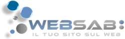 logo_websab_250