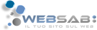 logo_websab_332