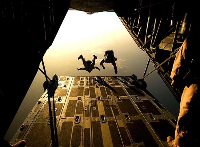 passione-paracadute